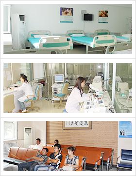 贵港男科医院